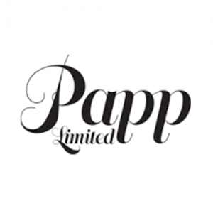 papp-limited-logo